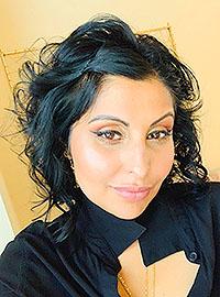 Ava Souza