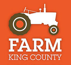 Farm King County