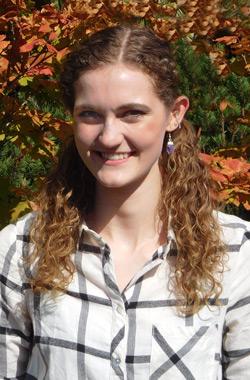 Emily Carlson