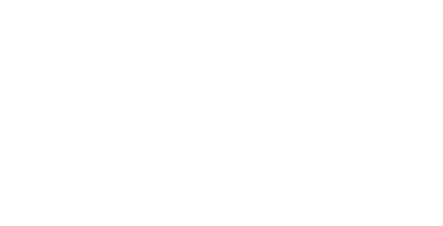 King Conservation District