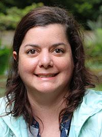 Jessica Saavedra