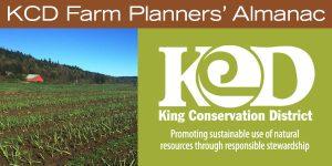 KCD Farm Planners' Almanac