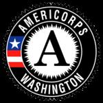 AmeriCorpsWA