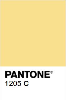 Pantone 1675
