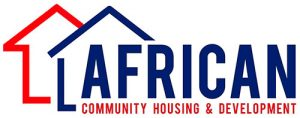 African Community Housing & Development