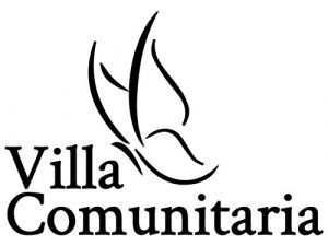 Villa Comunitaria