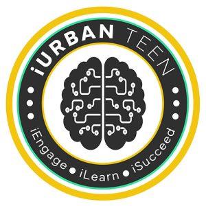 iUrban Teen