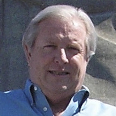 John Comerford