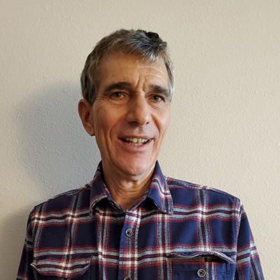 Doug Hennick