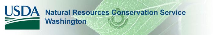 USDA Natural Resources Conservation Service (USDA-NRCS)
