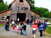 farm-tours-02