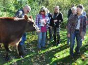 farm-tours-06